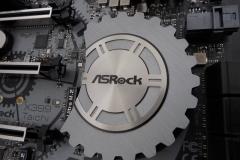 asrock_x399_taichi_layout01