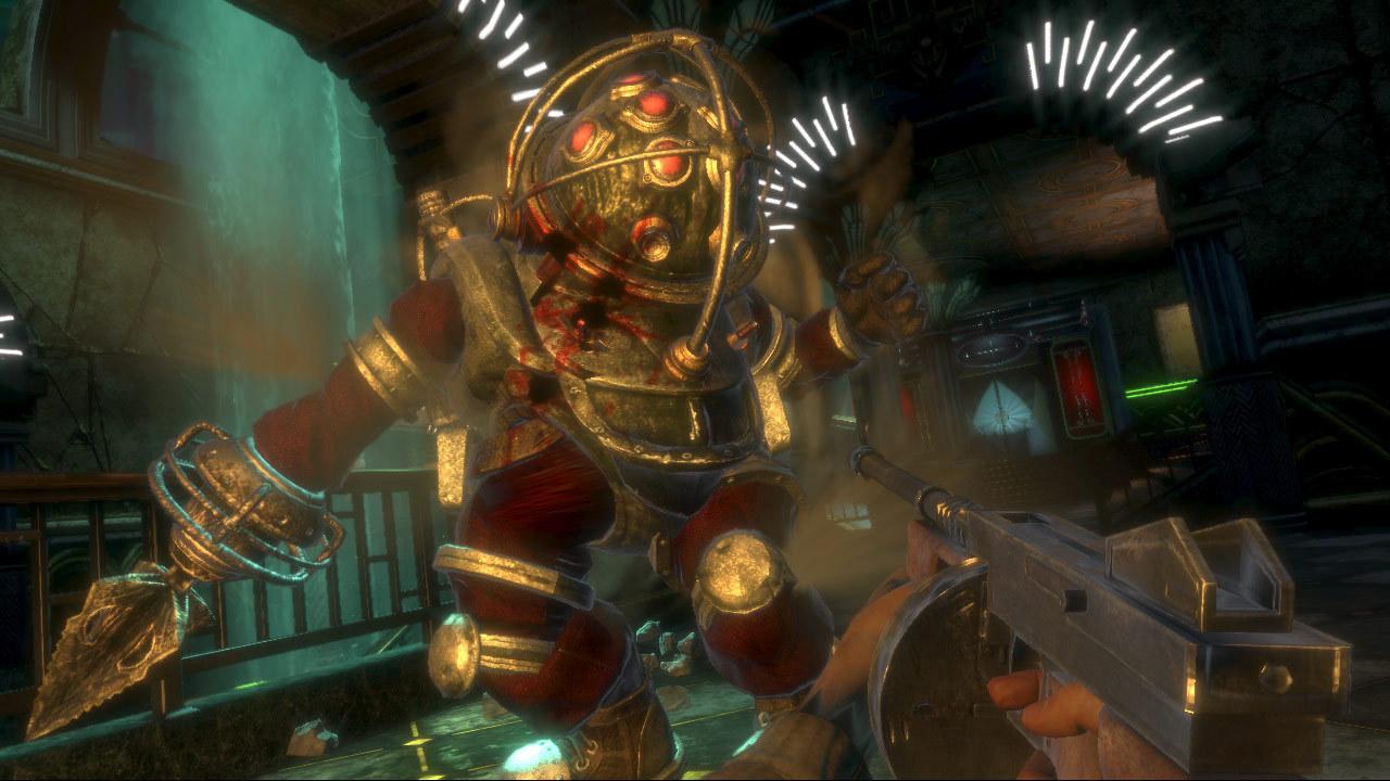 BioShock1-2