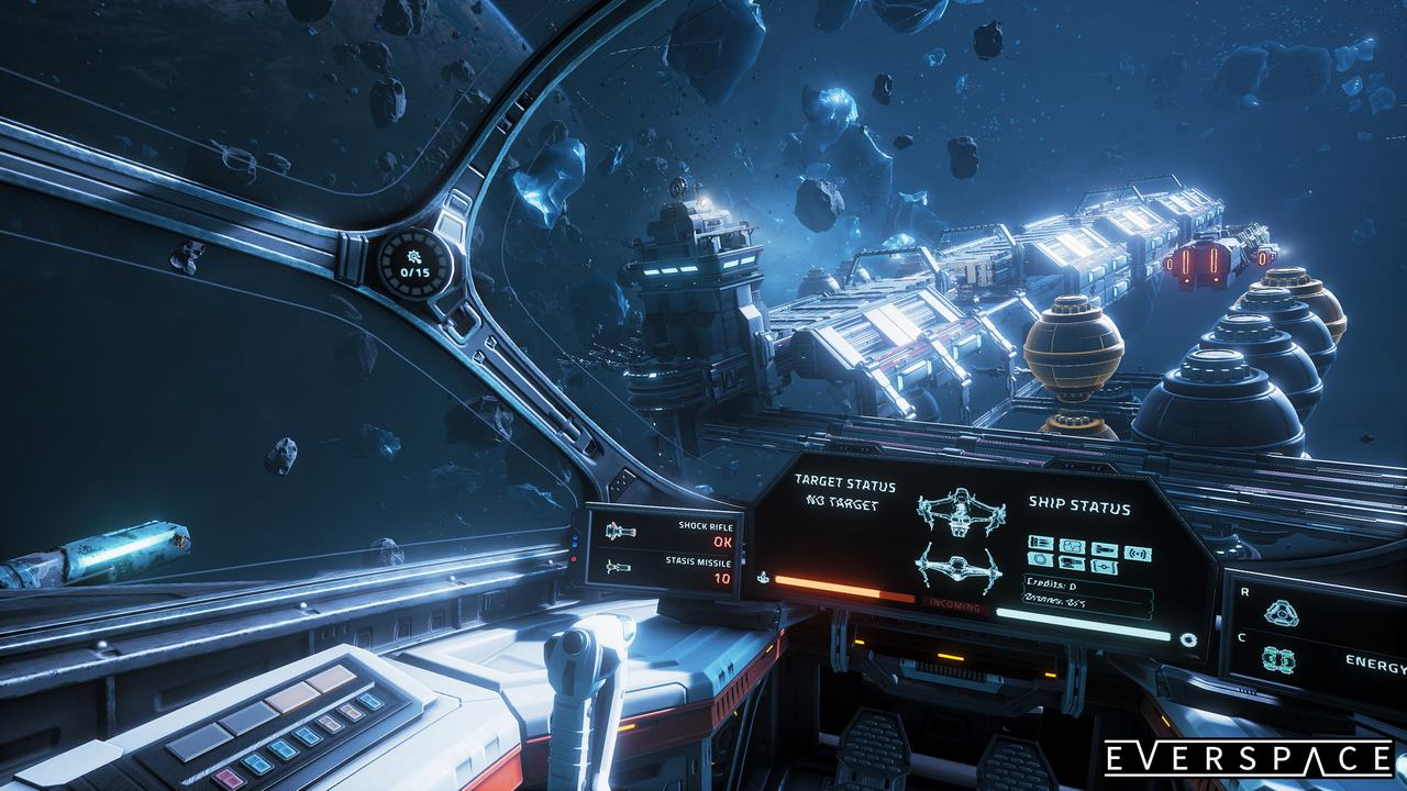 everspace5