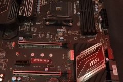 MSI-AMD-FAN-EVENT-2017-0035