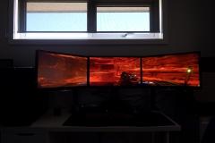 triple-screen00023