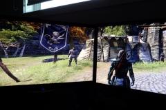 triple-screen00033