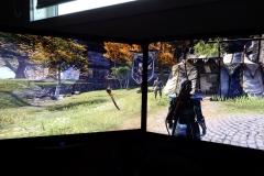 triple-screen00034