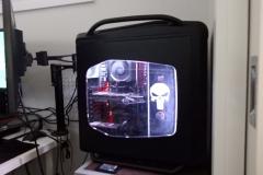 triple-screen-test-system00003