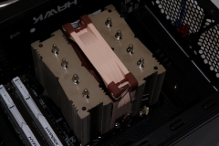 buildlogs pentiumfury installation