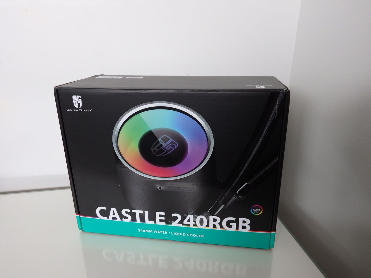 deepcool_castle_240RGB006