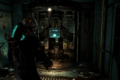 deadspace3 gallery8
