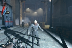 dishonored gallery6