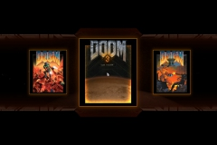 doom3bfg gallery1