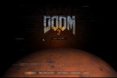 doom3bfg gallery2