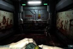 doom3bfg gallery5