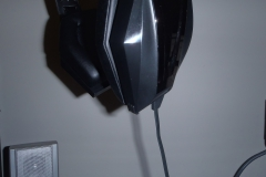 H3X mic