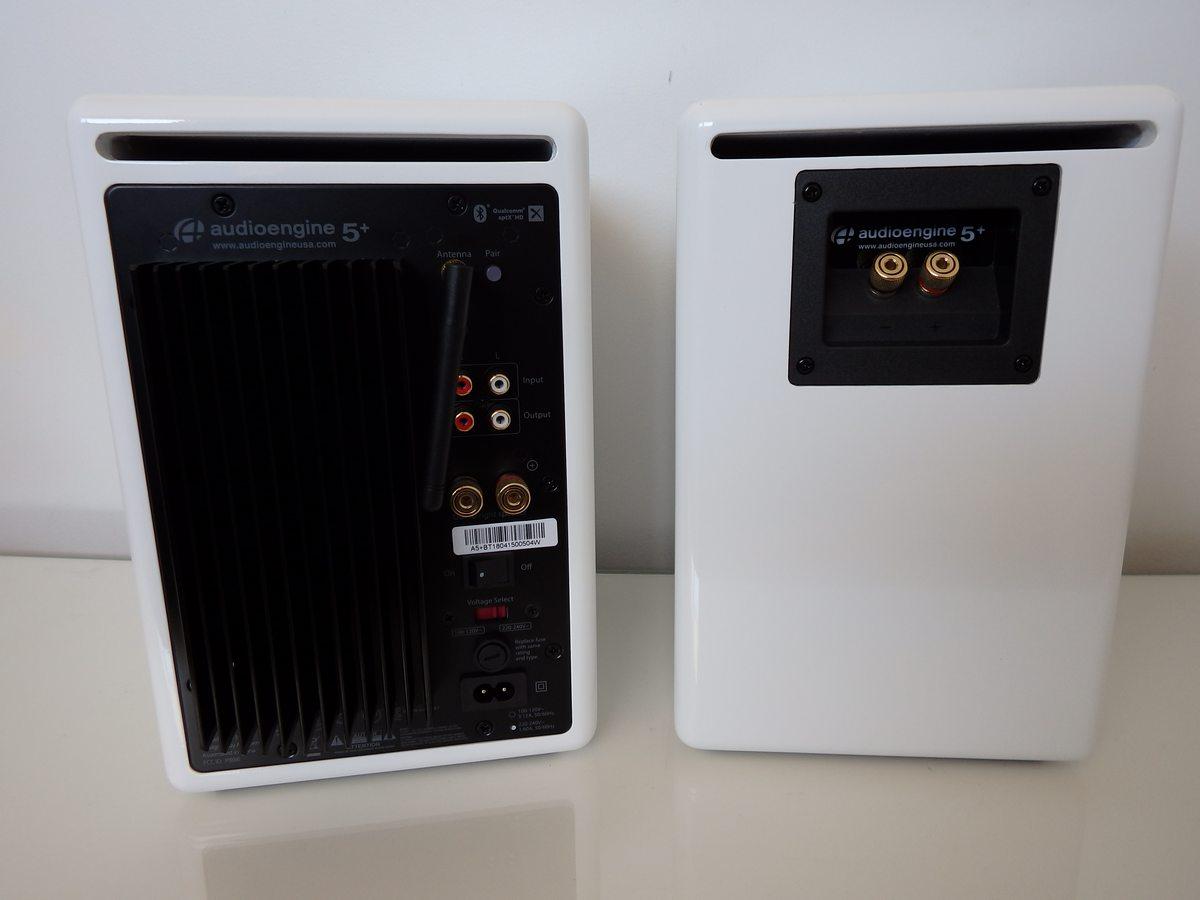 hardware_audio_audioengine_unboxing00015
