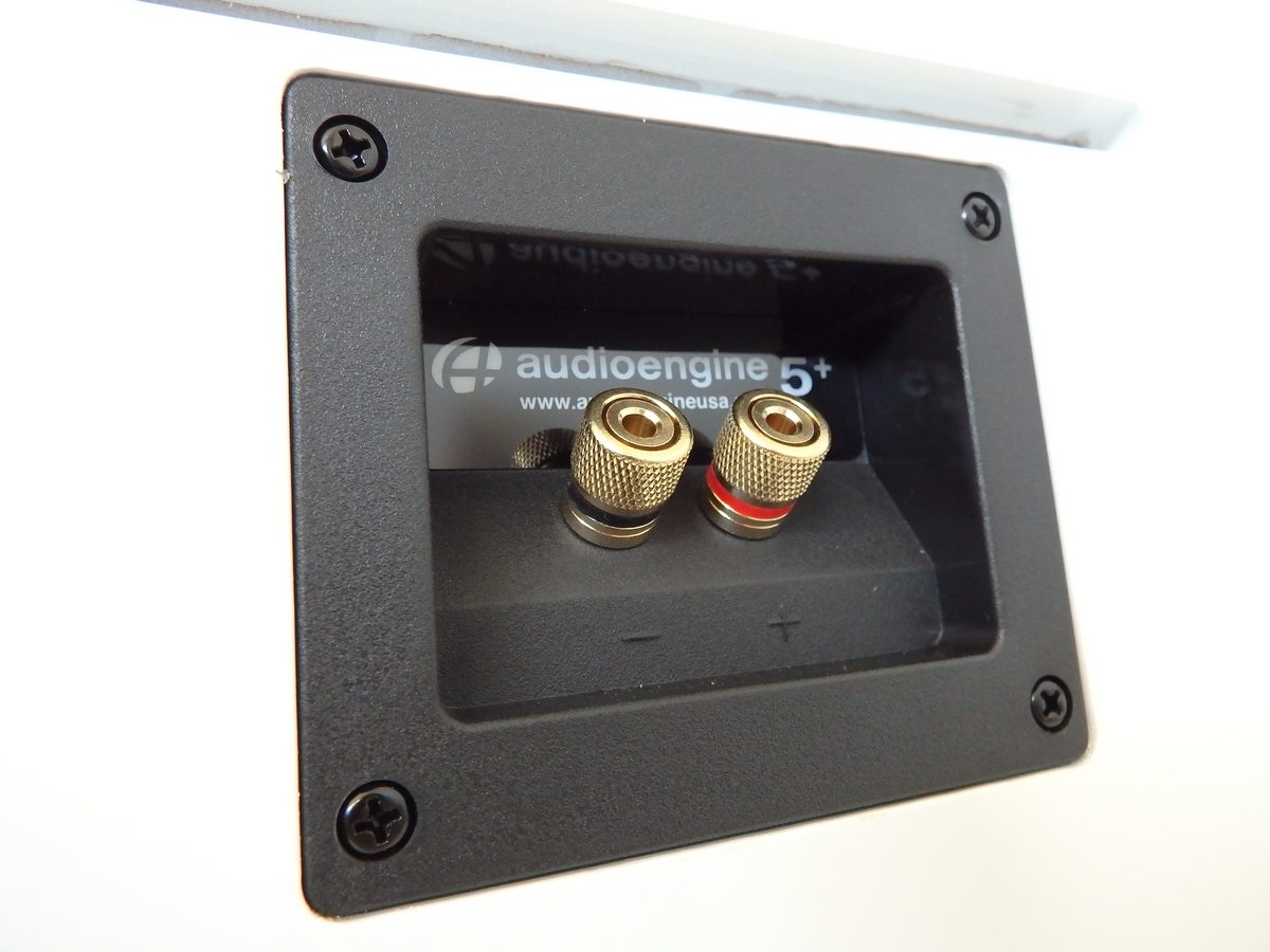 hardware_audio_audioengine_unboxing00018