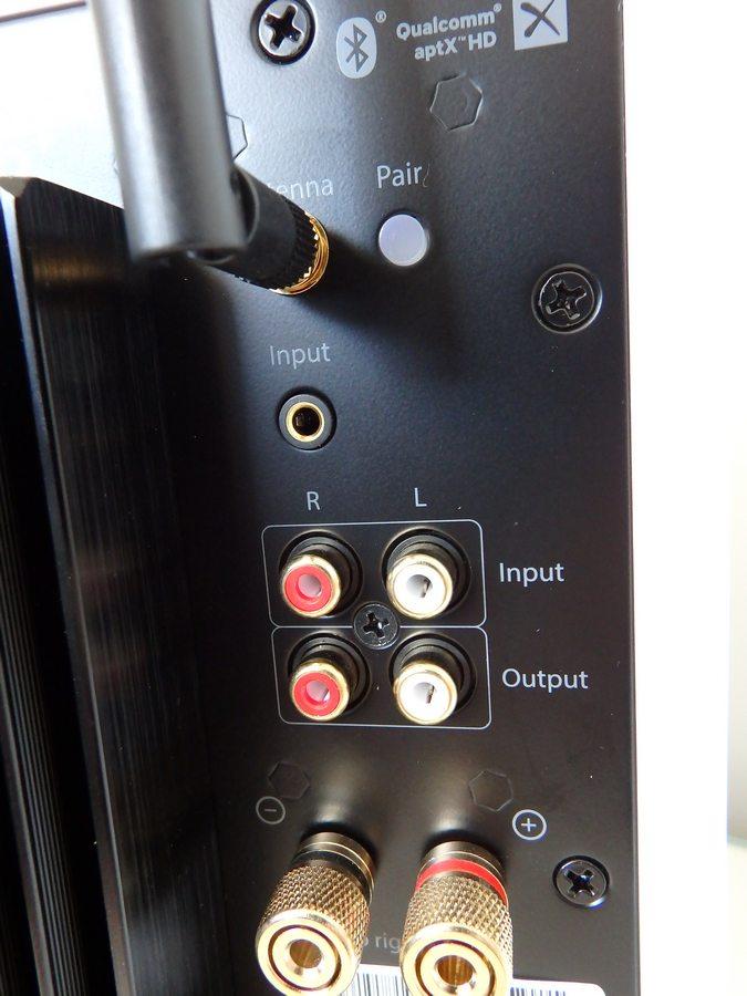 hardware_audio_audioengine_unboxing00021