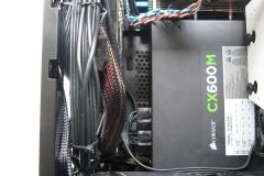 Node304 gallery4-psu-cables