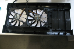 arc-midi-r2 installing