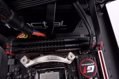 core500 practical gigabyte-z170