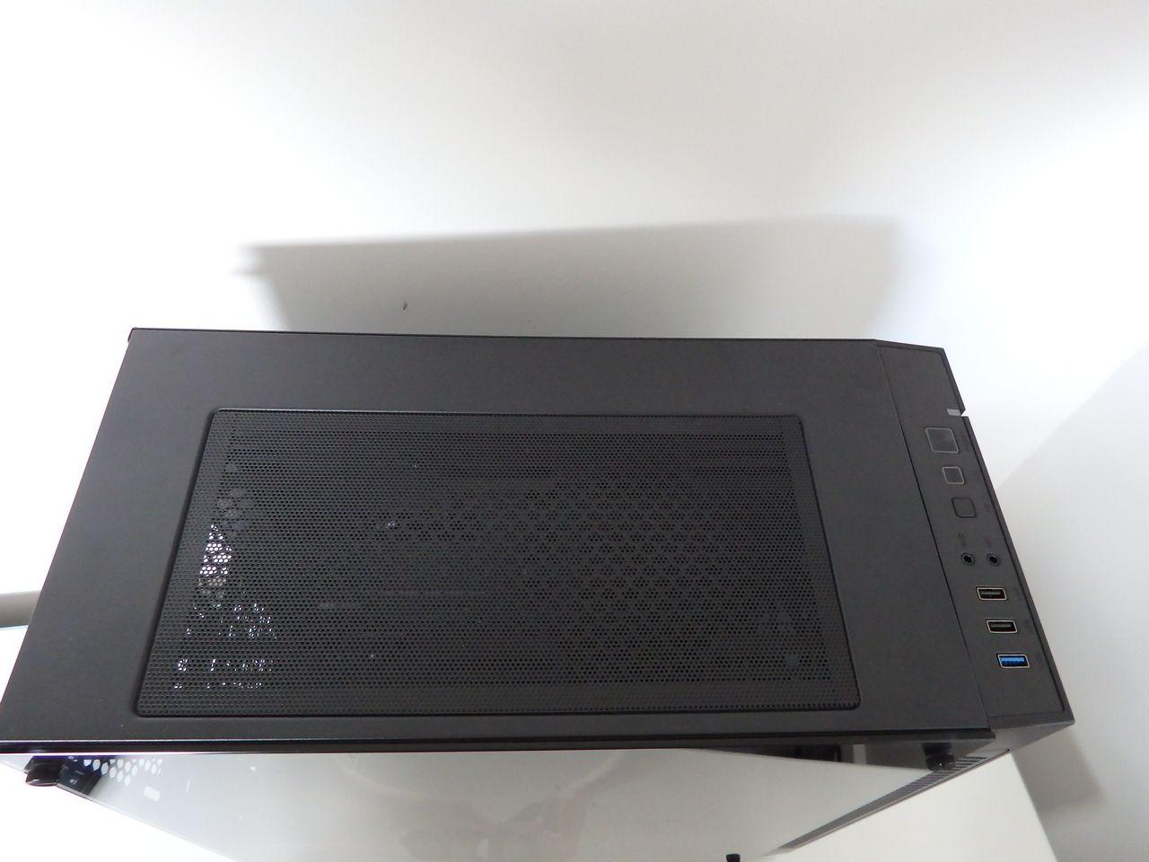 PB300387