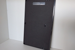 define-nano-s soundproof