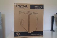 define r5 box
