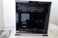 PC300157