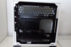 PC300162