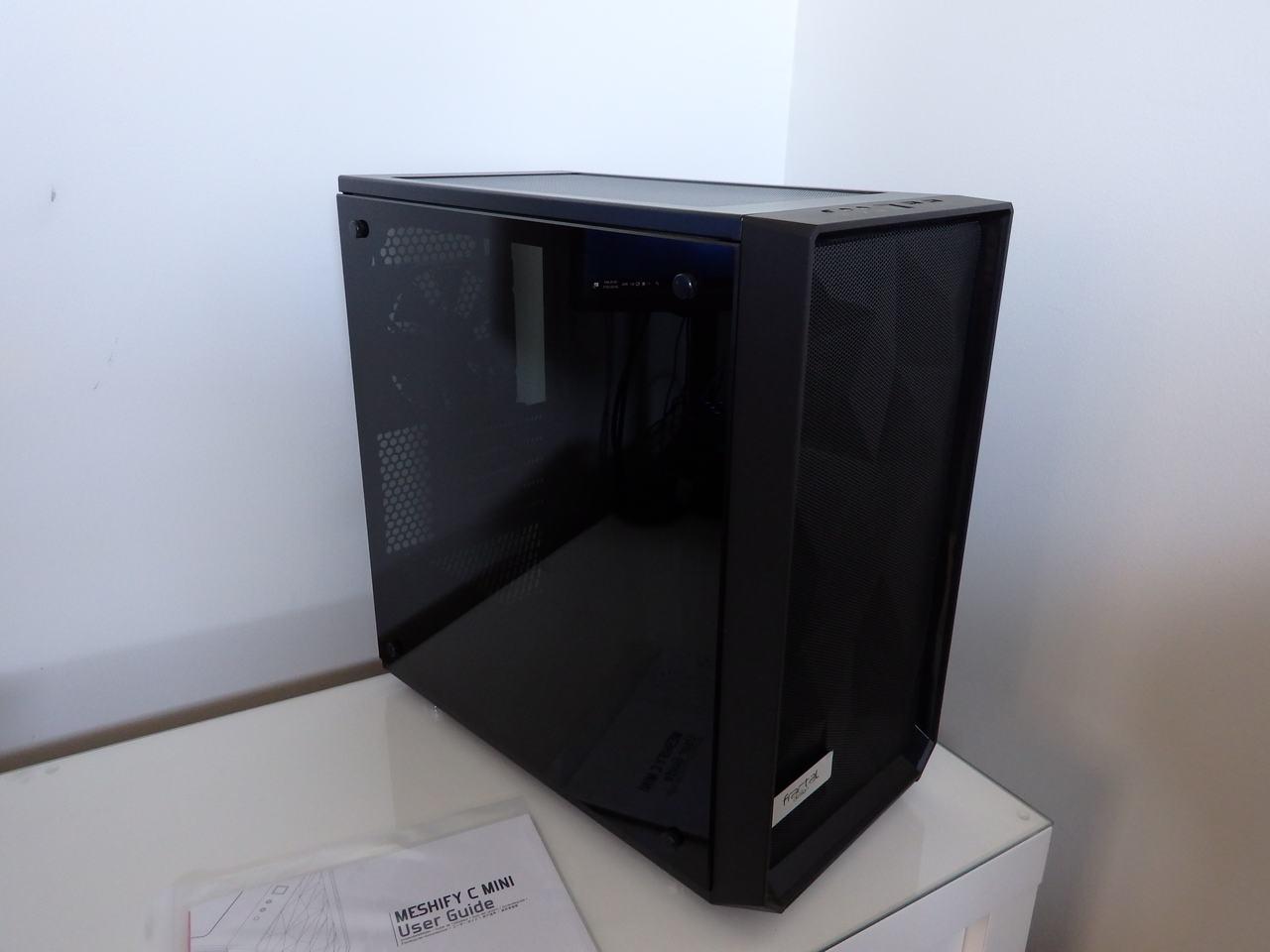 P2260001