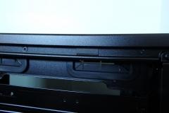P2260012