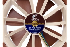noctua-nff12 images gallery1