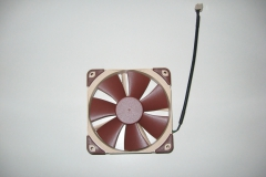 noctua-nff12 images gallery2