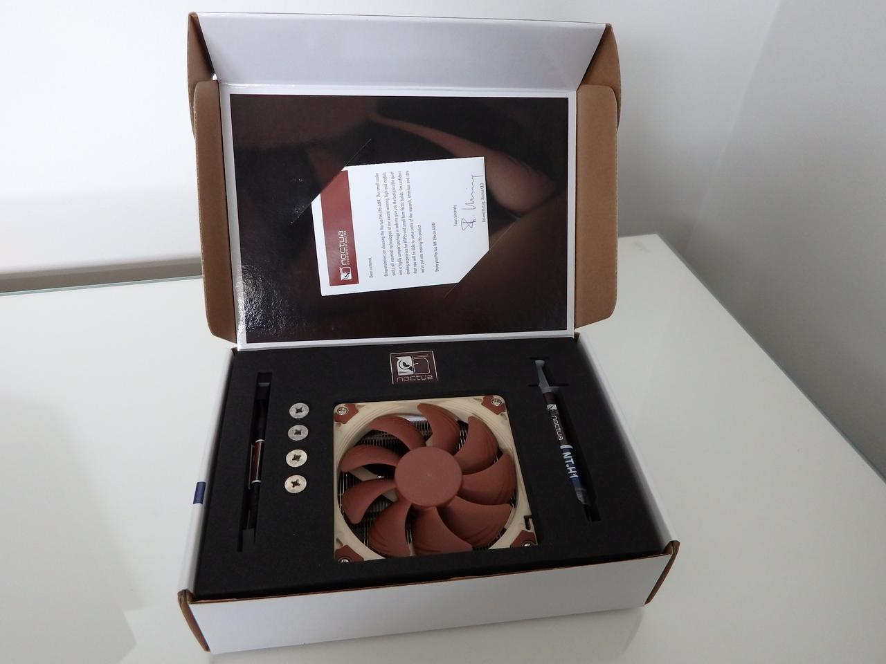 Noctua-NH-L9a-AM4_03