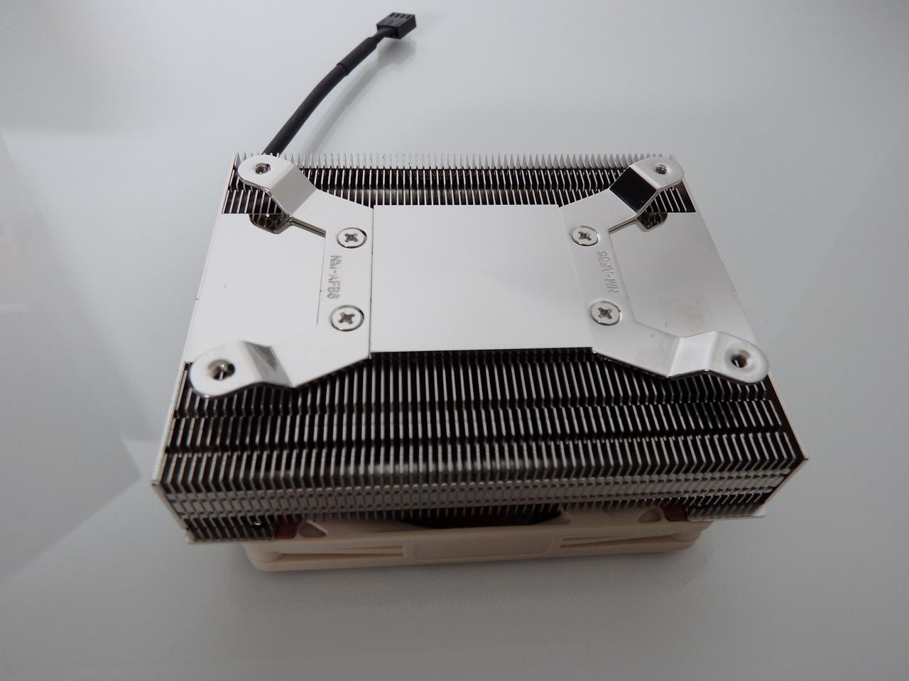 Noctua-NH-L9a-AM4_05