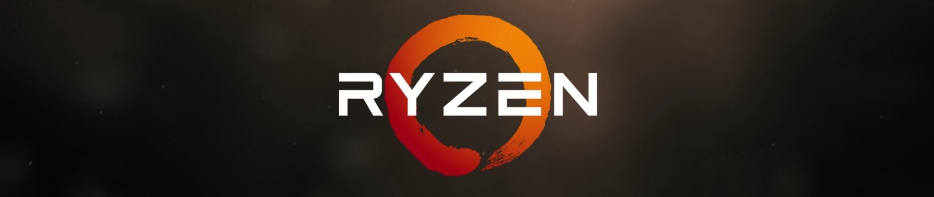 ryzen_header