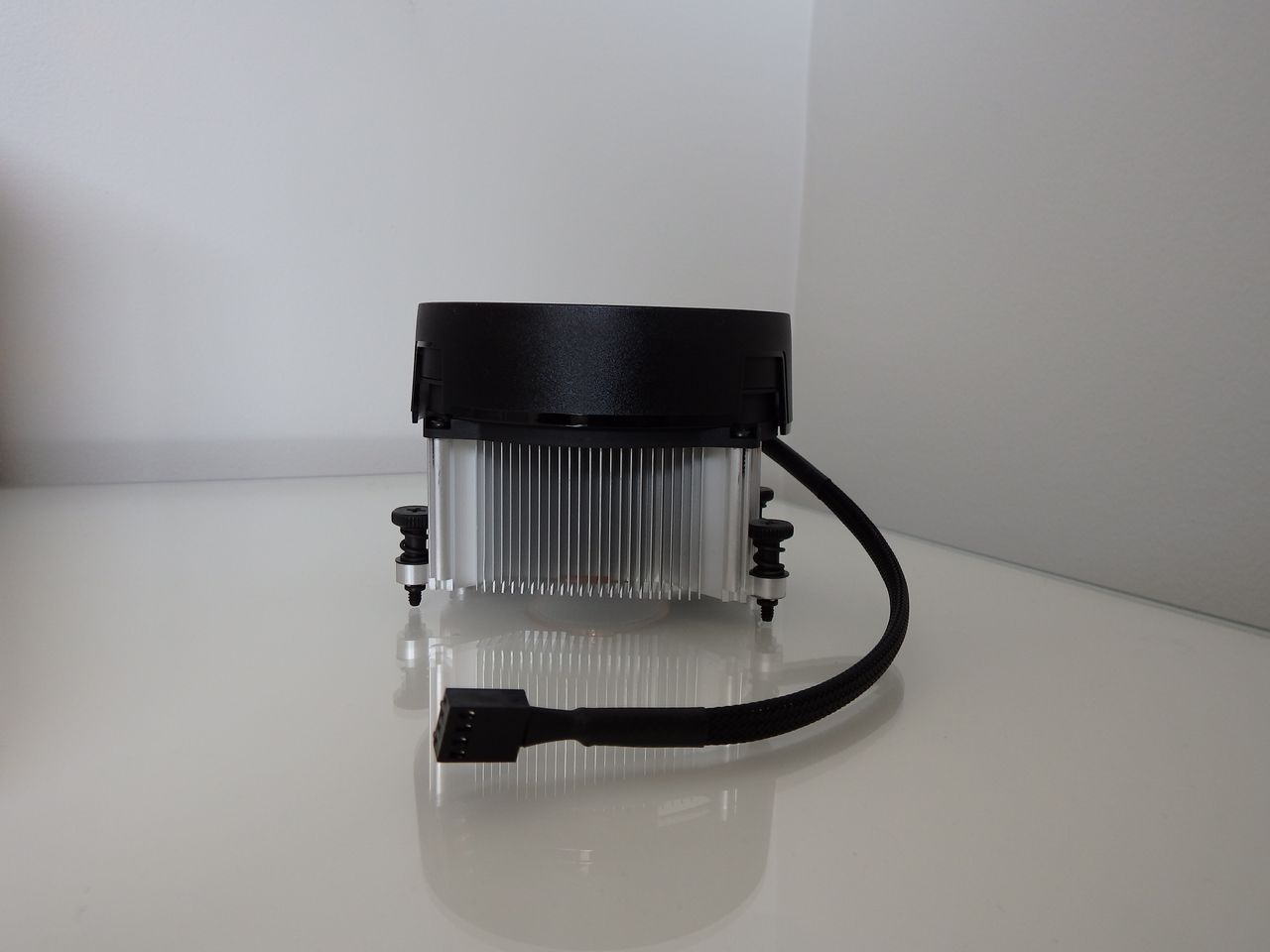 P5060020