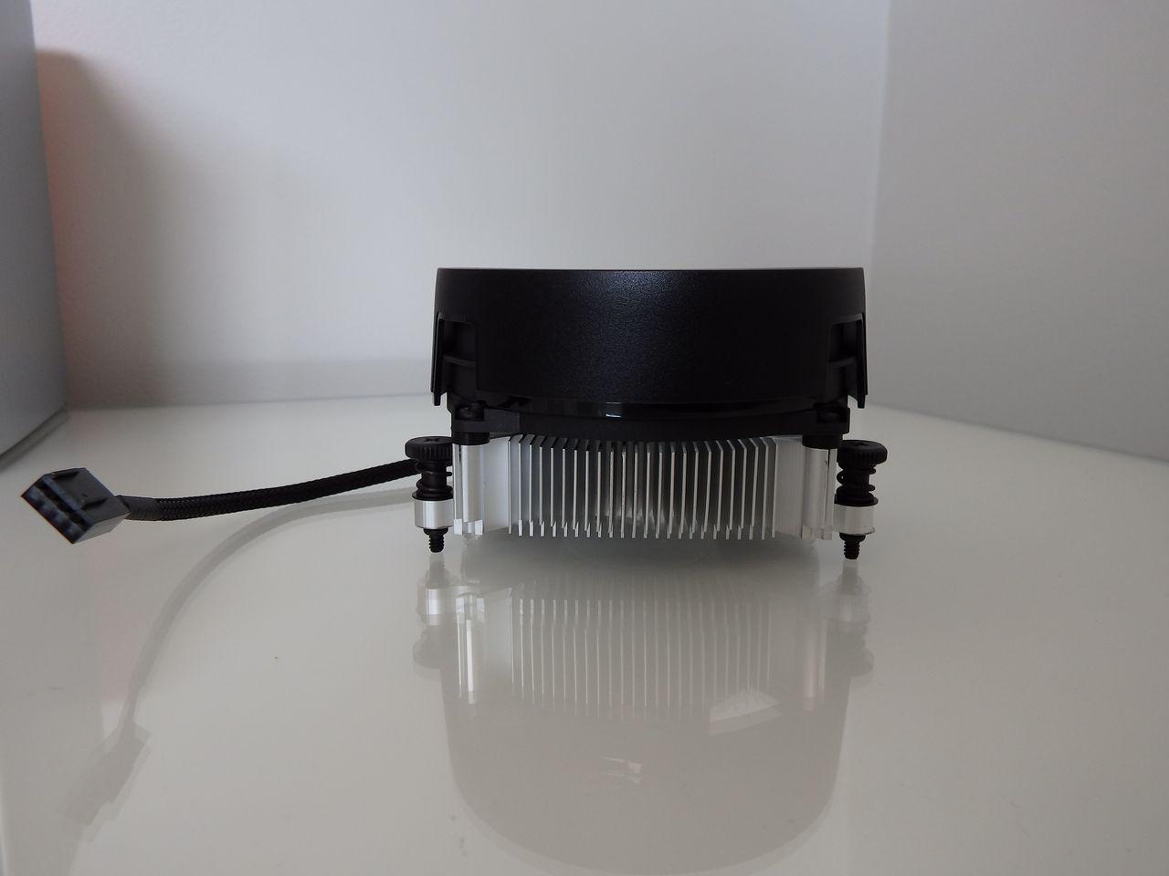P5060022