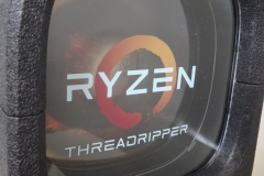 Threadripper_Boxing_03