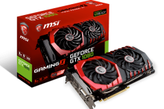 MSI-GTX1080 promo
