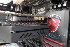 asus-rx460-strix testing