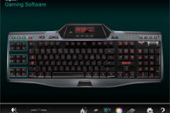gamingsoftware