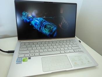 ux433screen4