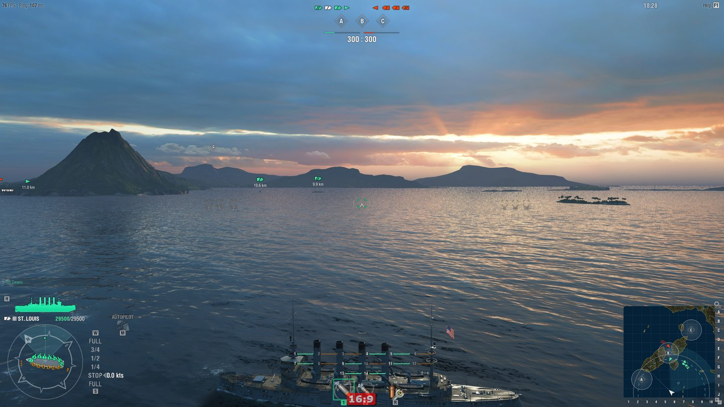 worldofwarships-16.9