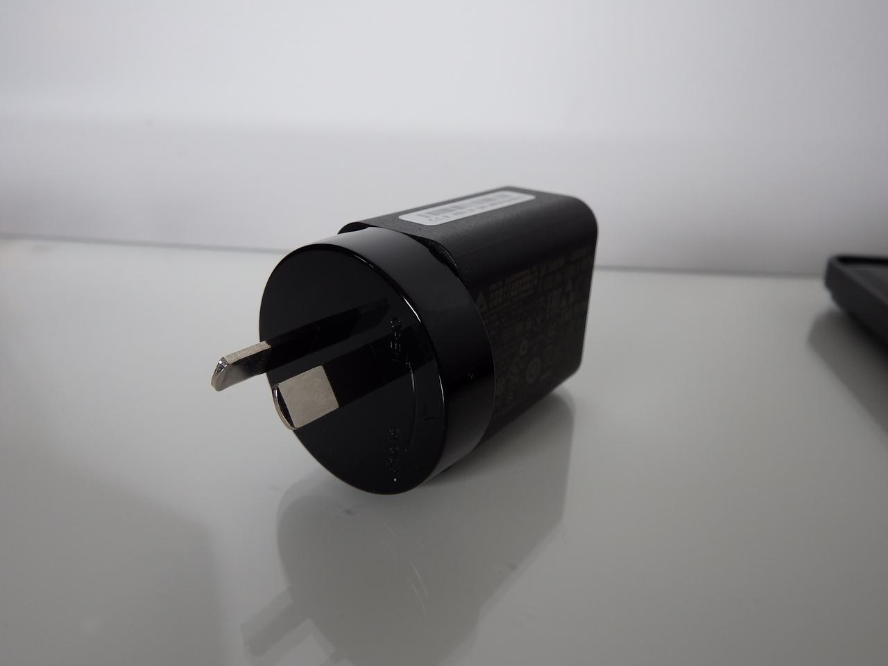 P1230058