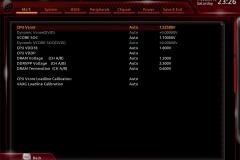 Aourus_AX370_gaming_5_BIOS_04
