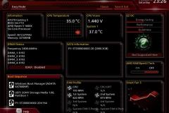 Aourus_AX370_gaming_5_BIOS_07