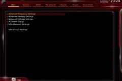 Aourus_AX370_gaming_5_BIOS_08