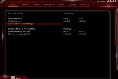 Aourus_AX370_gaming_5_BIOS_10