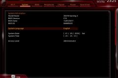 Aourus_AX370_gaming_5_BIOS_11