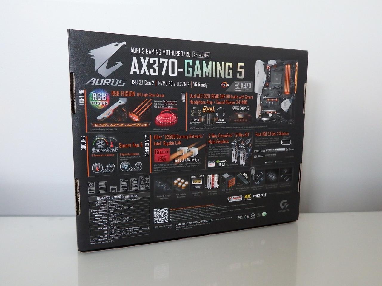 Aourus_AX370_gaming_506