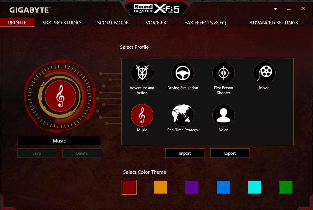 x-fi-profile